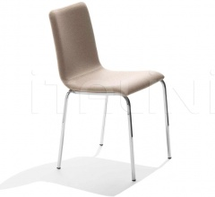 Passepartout Q Chair