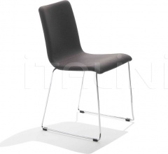 Passepartout T Chair