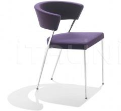 Prinz S Chair