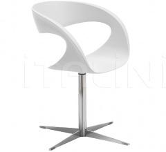 Raff F Chair