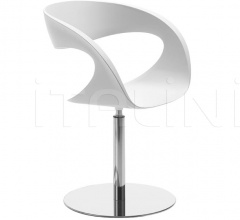Raff GT Chair