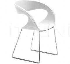 Raff T Chair