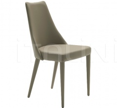 Sharon Chair