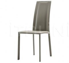 Silvy SA CU Chair