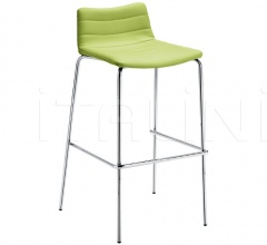 Cover H65 - H75 Stool