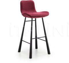 Forest H65 - H75 Stool
