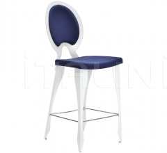 Revolution H65 / H75 SF Stool