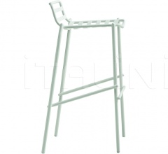 Trampoliere H65 / H75 OUT Stool