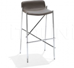 Trampoliere H65 / H75 Stool