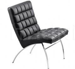 Marsiglia ATT Lounge Chair
