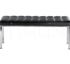 Marsiglia PA140 Lounge Chair