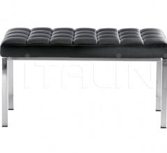 Marsiglia PA115 Lounge Chair