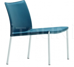 Nuvola ATS Lounge Chair