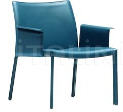 Nuvola ATB Lounge Armchair