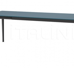 Akil Extendable Table