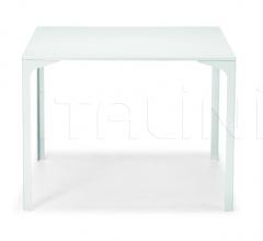 Armando Table