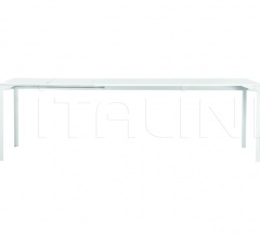 Armando ALL Extendable Table