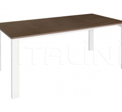 Badu Extendable Table
