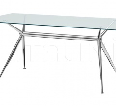 Brioso Table