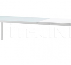 Diamante Extendable Table