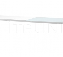 Ghedi Extendable Table