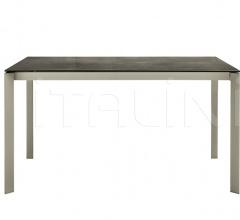 Klass Extendable Table