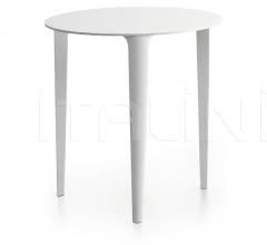Nene round Table