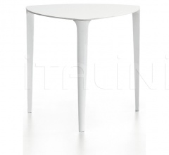 Nene triangolare Table
