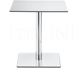 Composit/2 Bistrot Table