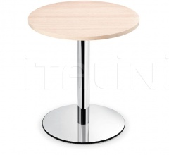 Composit/3 Bistrot Table