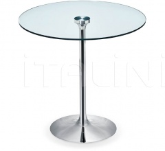 Infinity Bistrot Table
