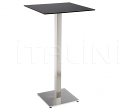 Smart 01 H107 Bistrot Table