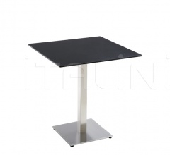 Smart 01 H73 Bistrot Table