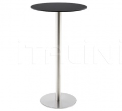 Smart 02 H107 Bistrot Table