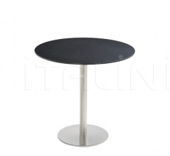 Smart 02 H73 Bistrot Table