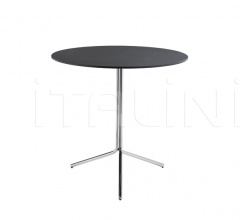 Trampoliere H 73 Bistrot Table