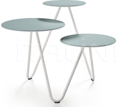 Apelle Trio Coffee Table