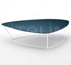 Guapa CT L Coffee Table