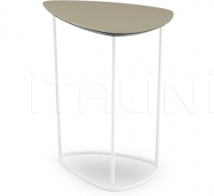 Guapa CT S Coffee Table