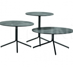 Trampoliere T Coffee Table