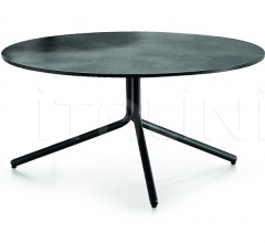 Trampoliere o70 Coffee Table