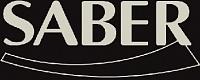 Фабрика Saber