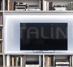 Play Tv panels