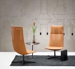 Catifa Sensit Lounge — 4 ways
