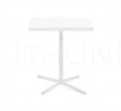 Duna Table — H 74