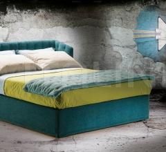 dorsey-bed