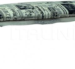 TAVOLO 160/252X90X78H T. BIANCO PAT