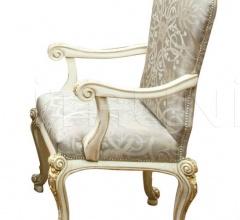 Sultan Of Morocco LU.0971