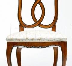 Modigliani RA.0987