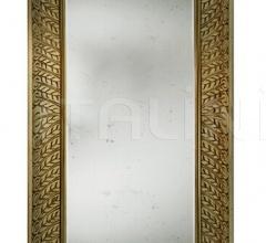 Archduke LU.0050